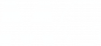 Marcus Gullen